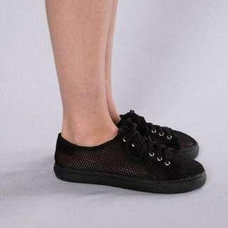 Fashion Nova Venice Sneakers