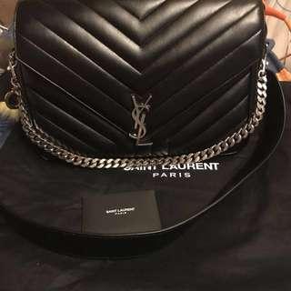 Saint Laurent SS crossboy bag facetrade:9500