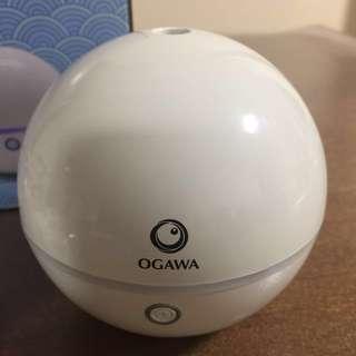 OGAWA 座枱香薰機