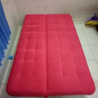 Sofabed gwinston by Informa (preloved)