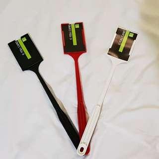 E-Toll Stick