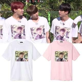 BTS Jungkook T-Shirt,Sweater,Hoodie