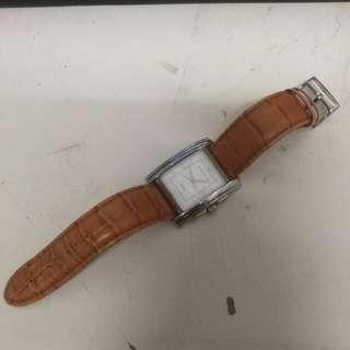 Vintage newbridge watch