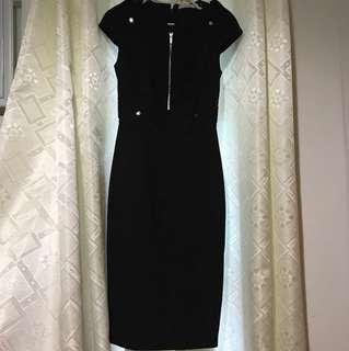 Karren Millen Classy Office Dress