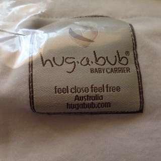 Hug A Bub
