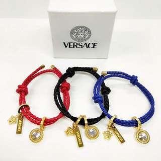 VERSACE Armband/Bracelet