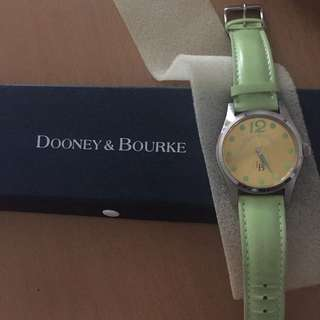 Dooney & Bourke (Original)