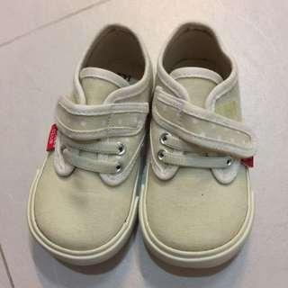 童鞋 全新 14cm