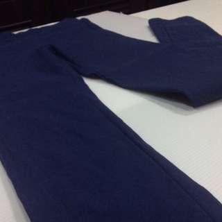 🚚 《兩款》PAZZO系列長褲
