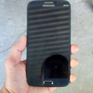 Samsung Galaxy Mega 5.8 Negotibale