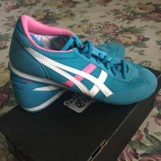 REPRICED! Authentic Onitsuka Tiger Shoes