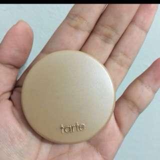Tarte Clay 12 Hour Highlighter