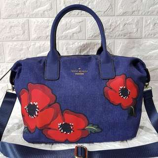 Kate Spade Layle