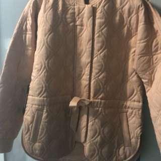 Marciano jacket ladies