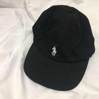 老帽3 黑