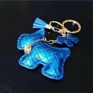 Bag accessory