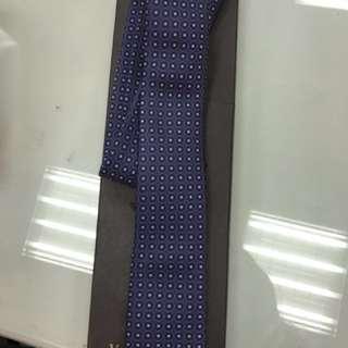 🚚 凡登領帶全新