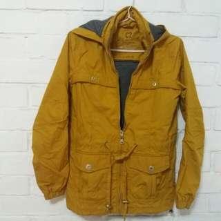 C2 - ORIGINAL Jaket Wanita/woman jacket