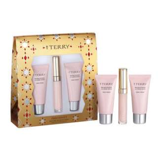 BY TERRY Preciosity Baume De Rose Trio Gift Set RRP $116