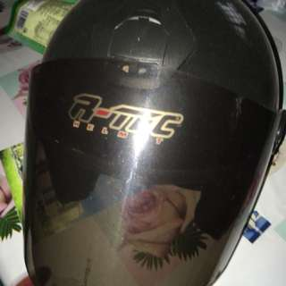 Helmet for sale $5