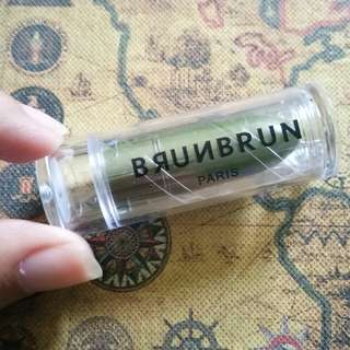 Magic lipstick by brunbrun paris