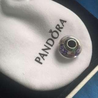 Pandora Murano Bead