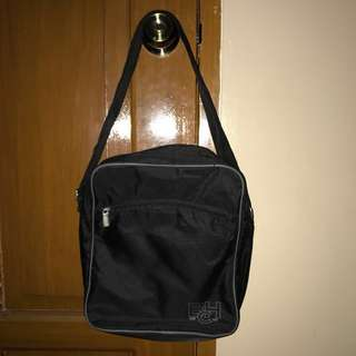 REPRICED Authentic Bench Sling Bag