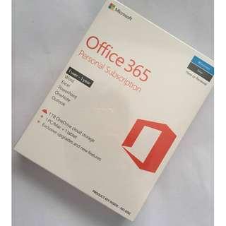 [Cheap} Microsoft Office 365 + Cloud [Promotion]