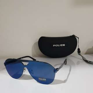 🕶POLICE Sunglasses