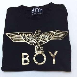 Boy London Jumper