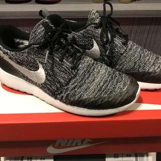 Nike 女鞋 24號
