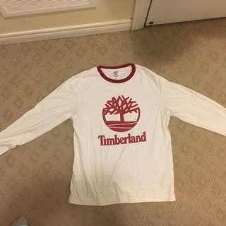 Timberland Long Sleeve