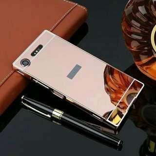 Z1 Compact Mirror Case