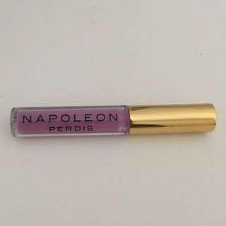 Napolean Perdis Lip Gloss