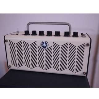 Amp Yamaha THR5 Amplifier portable