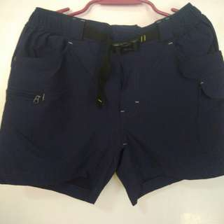 8a Shorts for women