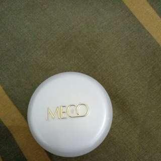 Cream meco murah free jika pembelian masker jafra