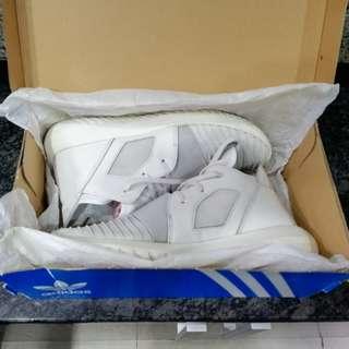 Adidas Tubular Defiant Shoes (Crystal white)