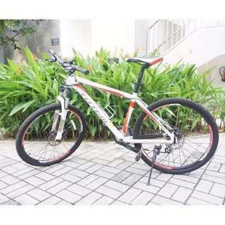 "Totem D200 26"" Bicycle"