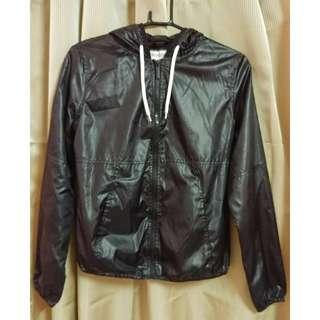 Terranova Outwear Jacket with Hood
