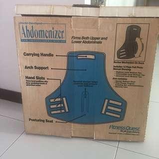 Abdomenizer