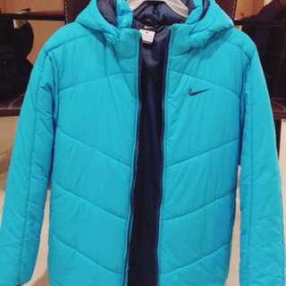 Nike男版外套