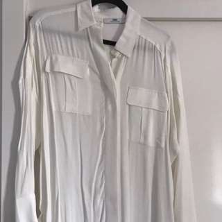 Camilla and marc shirt BRAND NEW