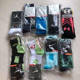 Nike elite socks clearance