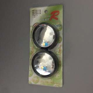 Blind Spot Mirror - BNIB
