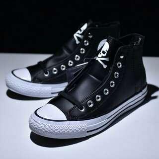 Converse Chuck Taylor All Star  HI x Mastermind Japan