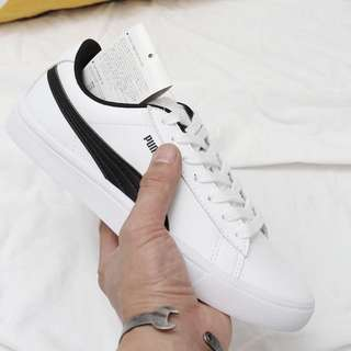 💫 BTS puma love yourself sneakers 💫
