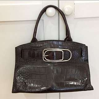 Pre Loved Furla Bag