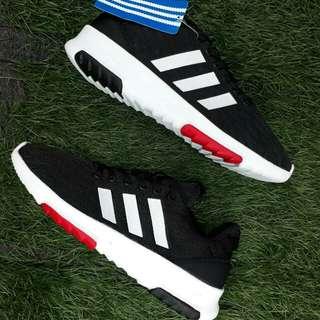 Adidas md pureboost premium
