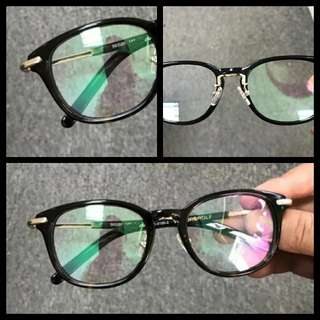 Viktor & Rolf 150 eyewear glasses 眼鏡